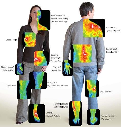 full body example image